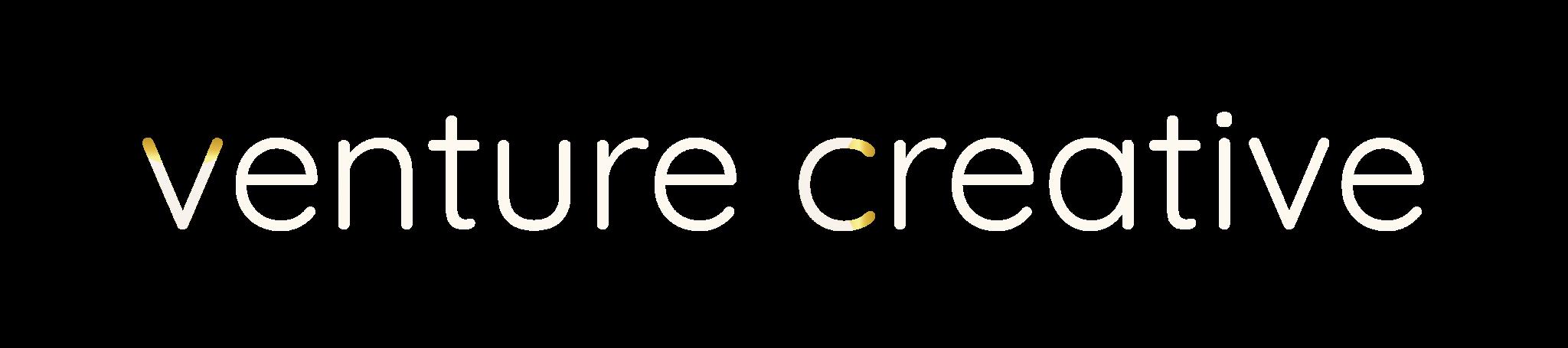 Venture Creative Collective - Ottawa, Canada
